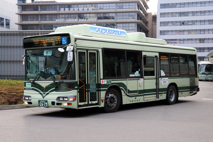20180304_kyoto_city_bus-06.jpg