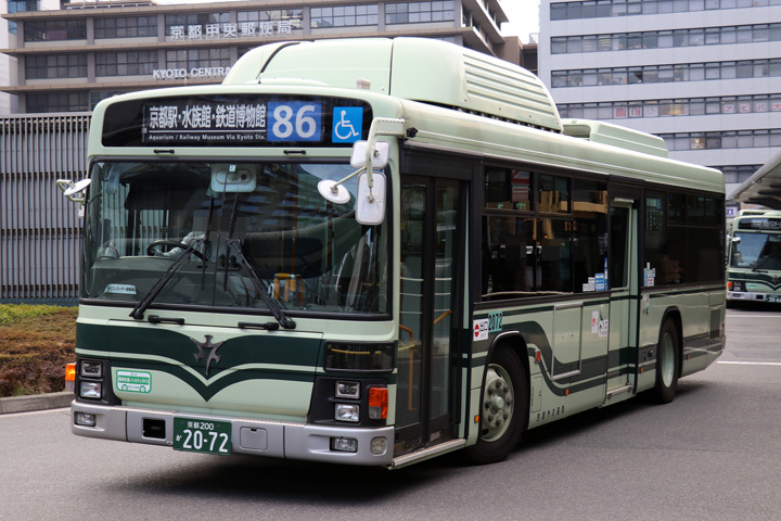 20180304_kyoto_city_bus-07.jpg