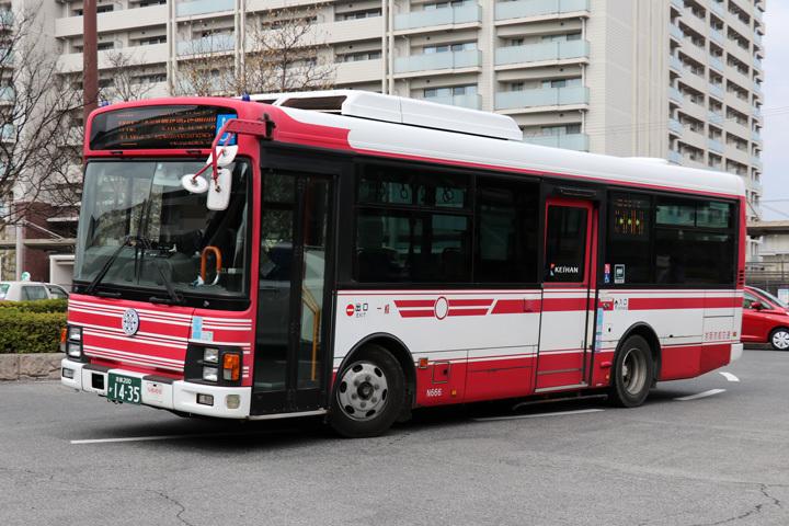 20180304_kyoto_keihan_bus-01.jpg
