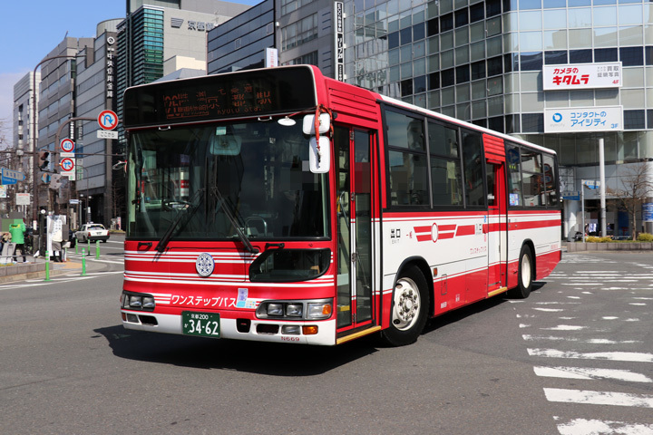 20180304_kyoto_keihan_bus-02.jpg