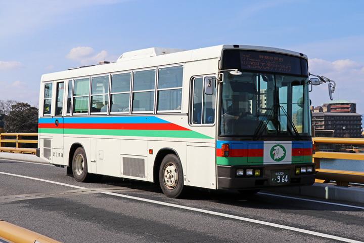20180304_oumi_bus-02.jpg