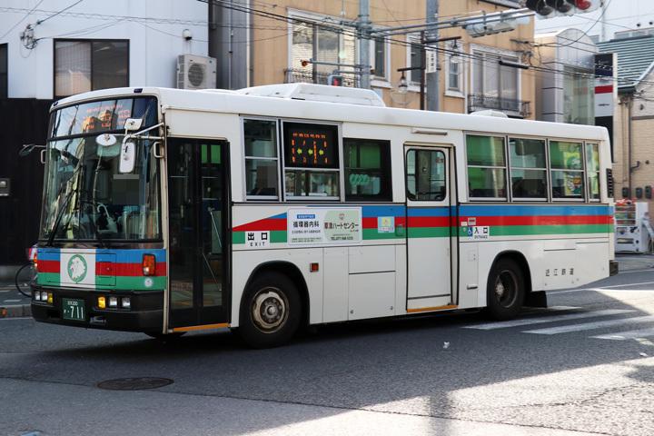 20180304_oumi_bus-03.jpg