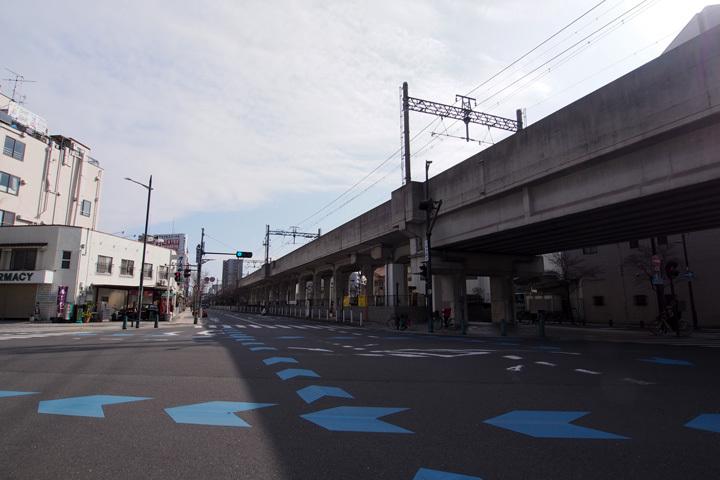 20180304_takatsuki-01.jpg