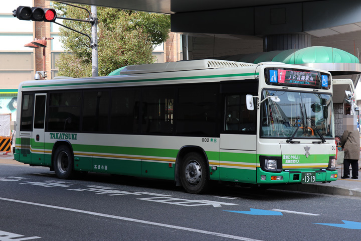 20180304_takatsuki_city_bus-01.jpg