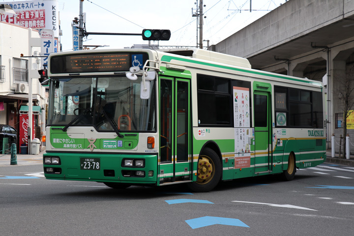 20180304_takatsuki_city_bus-02.jpg