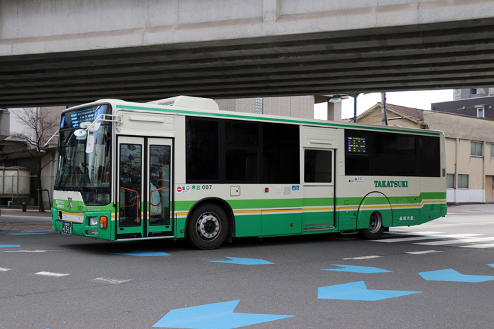 20180304_takatsuki_city_bus-03.jpg