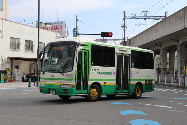 20180304_takatsuki_city_bus-04.jpg