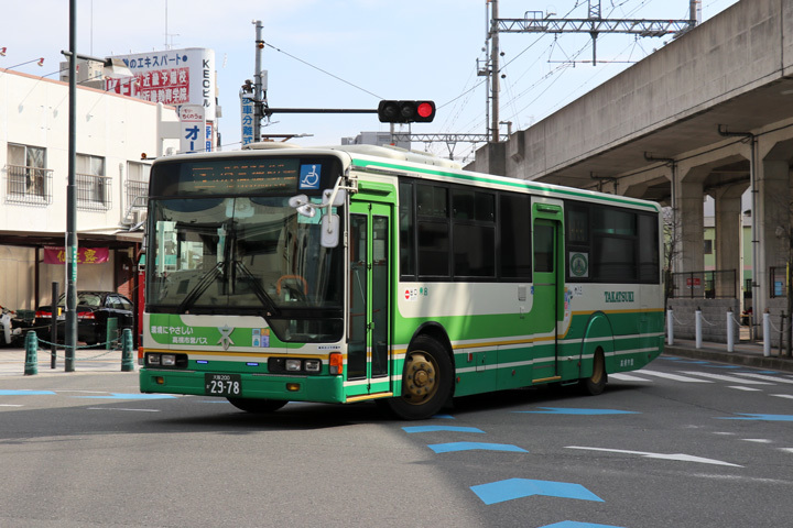 20180304_takatsuki_city_bus-05.jpg
