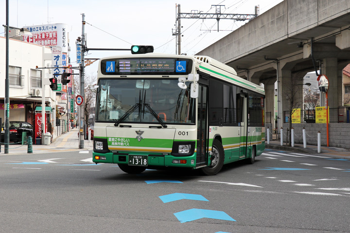 20180304_takatsuki_city_bus-06.jpg