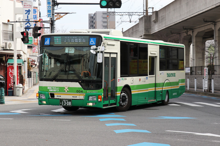 20180304_takatsuki_city_bus-07.jpg