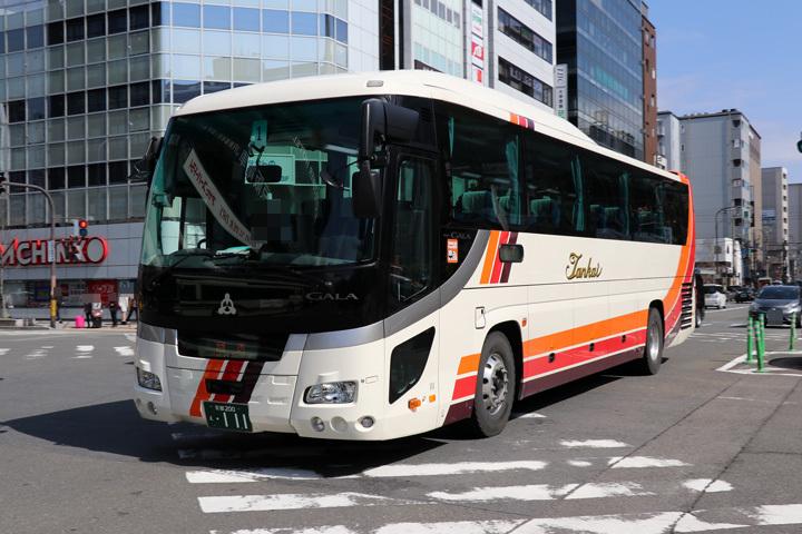 20180304_tankai_bus-01.jpg