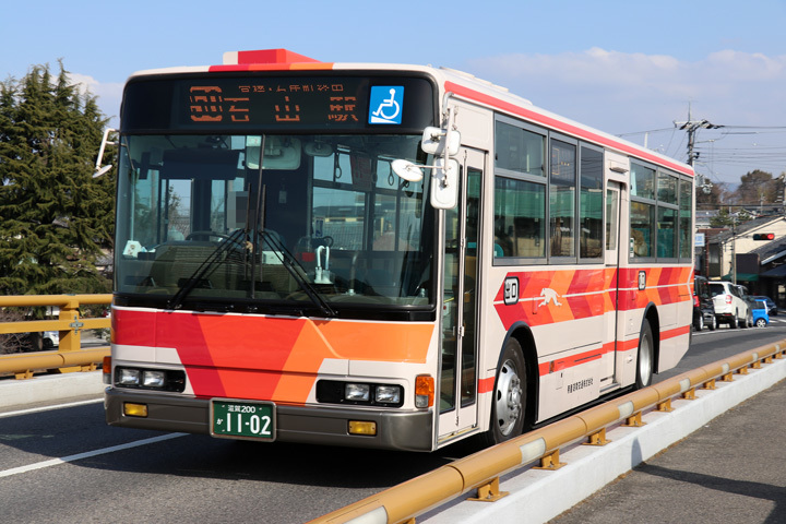 20180304_teisan_konan_bus-01.jpg