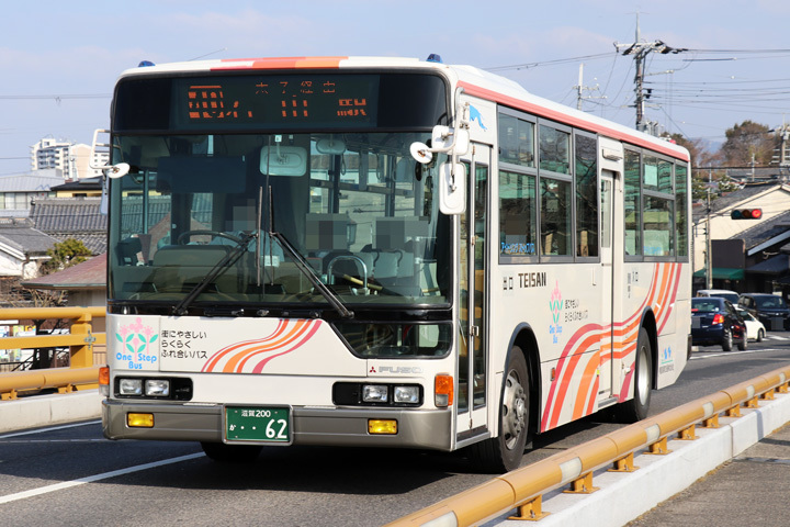 20180304_teisan_konan_bus-02.jpg