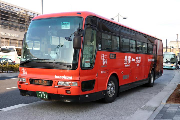 20180304_toyotetsu_bus-01.jpg