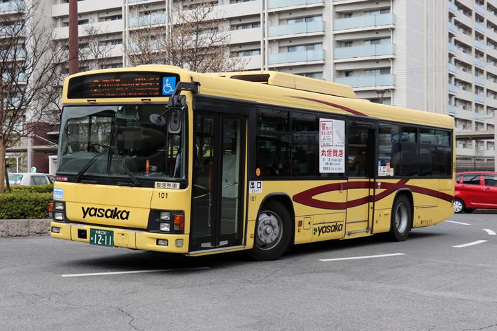 20180304_yasaka_bus-01.jpg