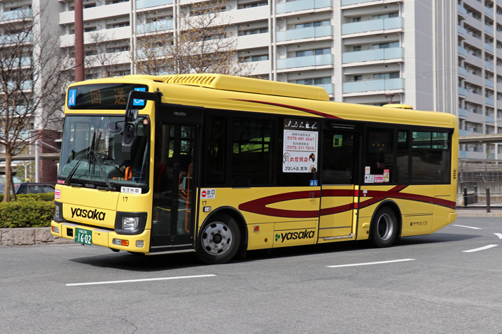 20180304_yasaka_bus-02.jpg