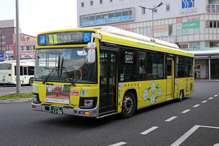 20180311_nara_kotsu_bus-02.jpg