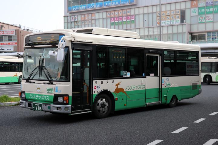 20180311_nara_kotsu_bus-03.jpg