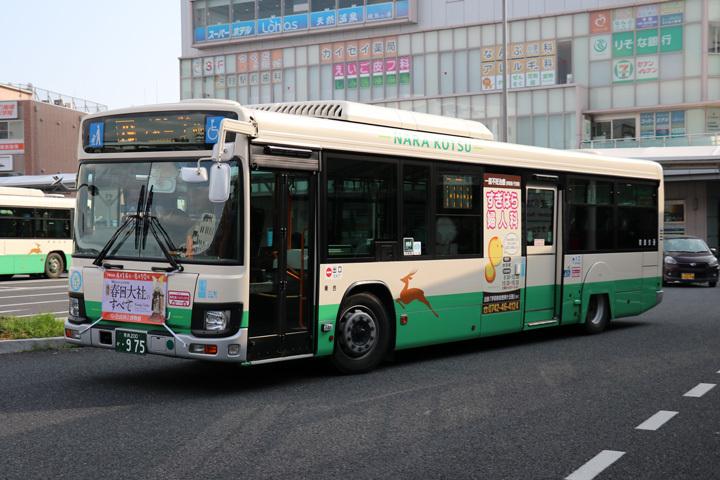 20180311_nara_kotsu_bus-04.jpg