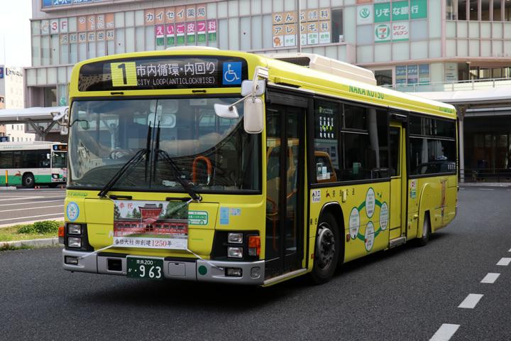 20180311_nara_kotsu_bus-05.jpg