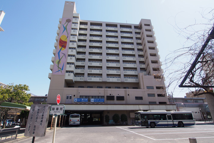 20180317_fujigaoka-01.jpg