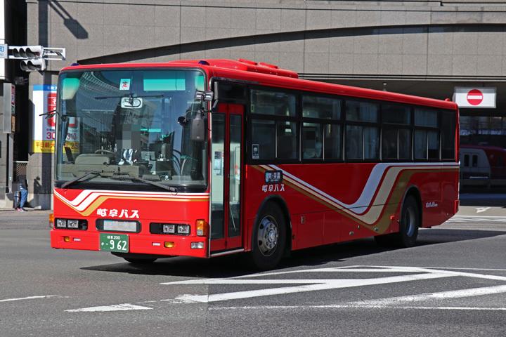 20180317_gifu_bus-02.jpg