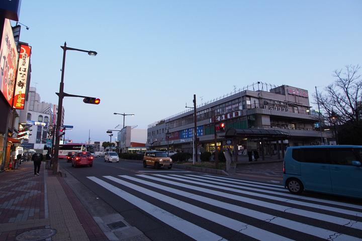 20180317_higashi_okazaki-01.jpg