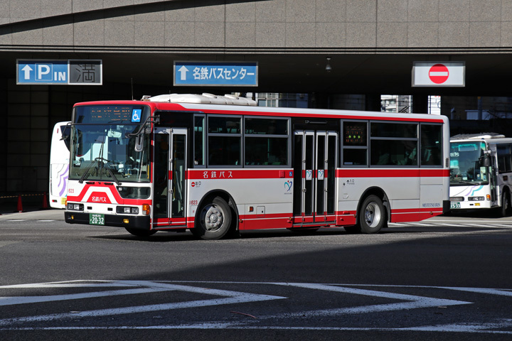 20180317_meitetsu_bus-01.jpg