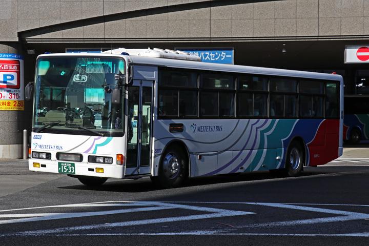 20180317_meitetsu_bus-02.jpg
