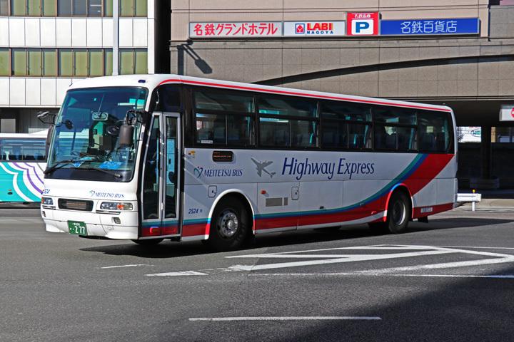 20180317_meitetsu_bus-04.jpg