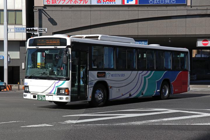 20180317_meitetsu_bus-05.jpg