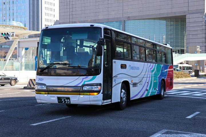 20180317_meitetsu_bus-06.jpg