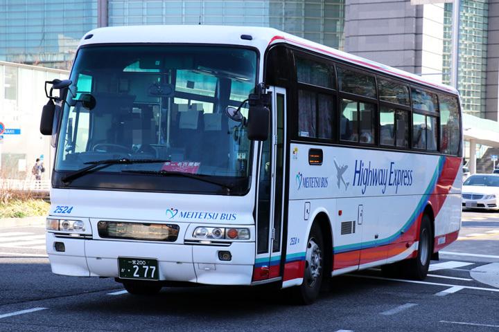 20180317_meitetsu_bus-07.jpg