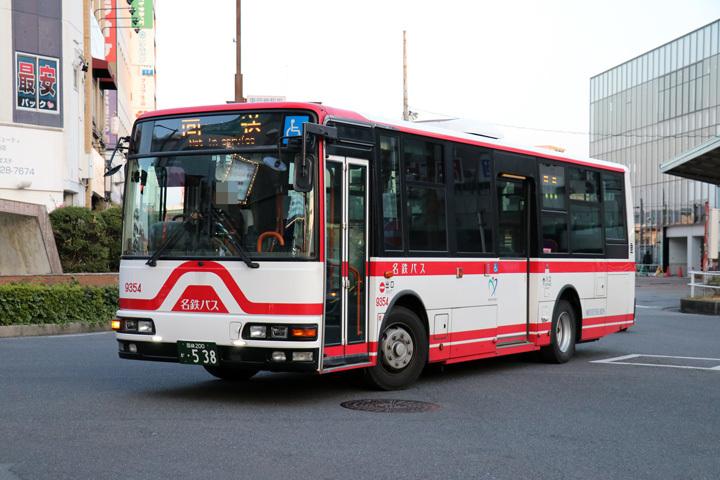 20180317_meitetsu_bus-08.jpg