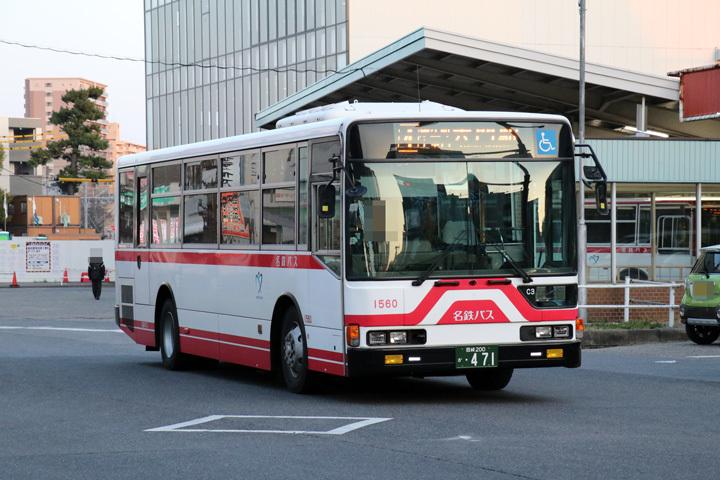 20180317_meitetsu_bus-09.jpg