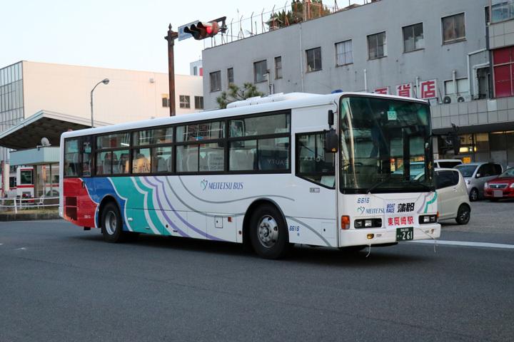 20180317_meitetsu_bus-10.jpg