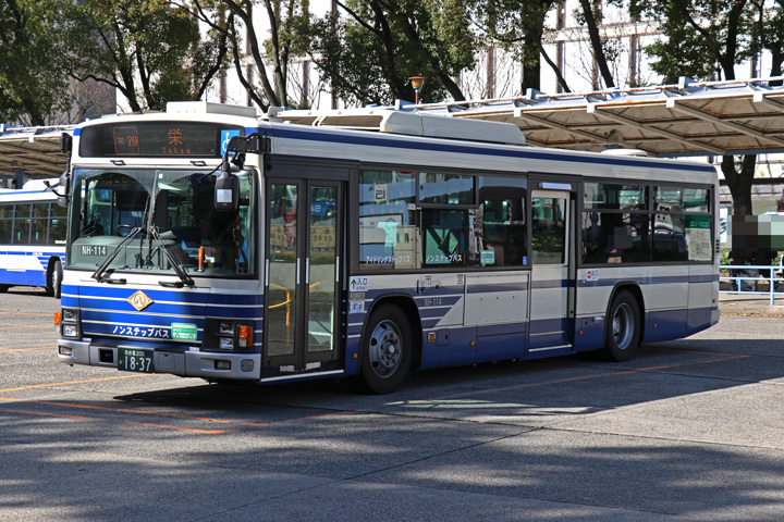 20180317_nagoya_city_bus-03.jpg