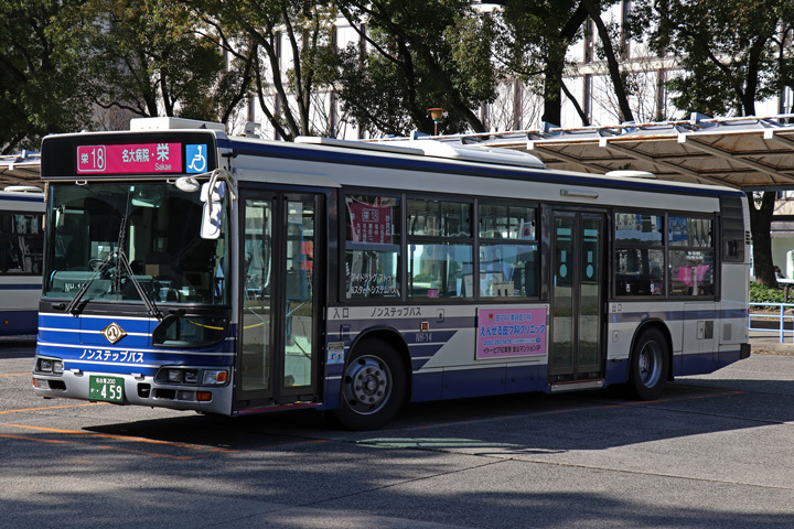 20180317_nagoya_city_bus-04.jpg