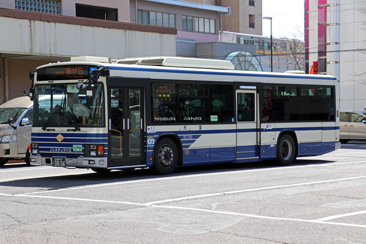 20180317_nagoya_city_bus-06.jpg