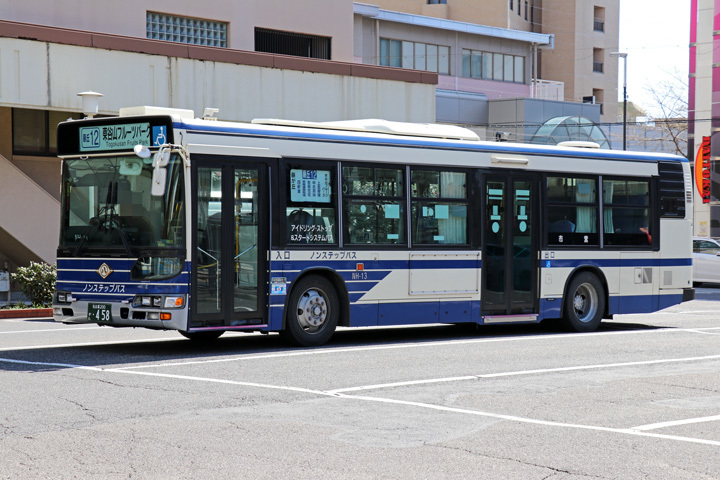 20180317_nagoya_city_bus-07.jpg