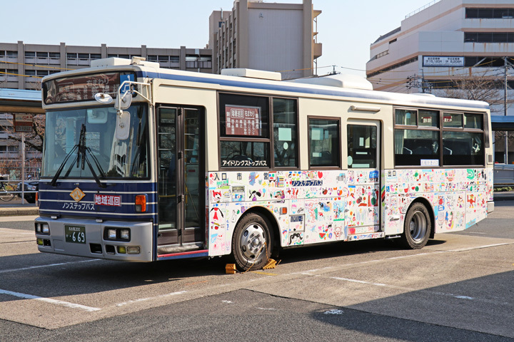 20180317_nagoya_city_bus-08.jpg