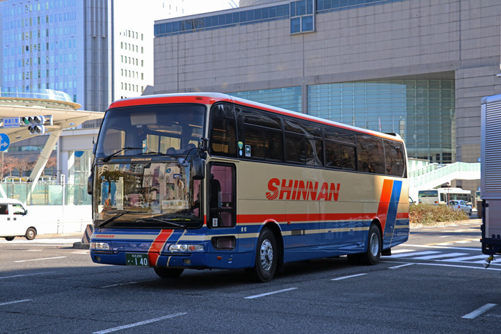 20180317_shinnan_bus-01.jpg