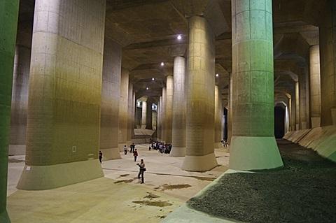 aquaduct38.jpg