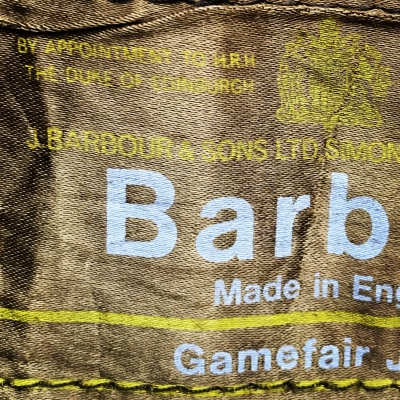 barbour_gamefair.jpeg
