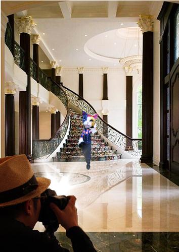 Bホテル3