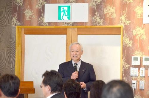 hakuryuko001.jpg