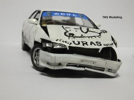 自動車サッカーのむけん (40)