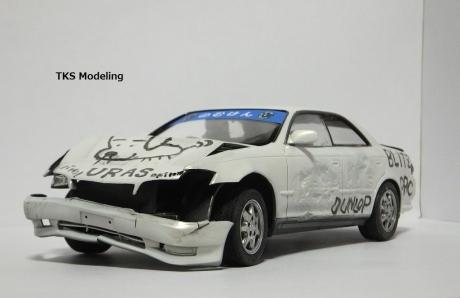 自動車サッカーのむけん (29)