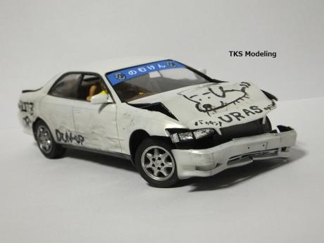 自動車サッカーのむけん (37)
