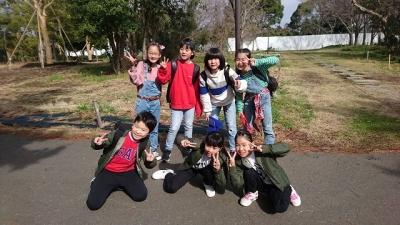 20180310コンテストジャパン_180321_0028